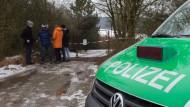 Polizei bestätigt Tod von sechs Jugendlichen in Gartenlaube