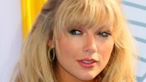 Taylor Swift und ihr Master-Plan