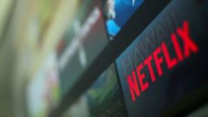 Netflix übertrifft seine eigenen Prognosen deutlich