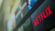 Erfolgreiches Quartal: Netflix hat knapp sieben Millionen neue Nutzer angelockt.