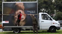 Bloß kein Scherbengericht in der CDU