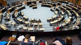 Kind eines AfD-Politikers abgelehnt – Senat fordert Stellungnahme