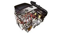 """Ein Vierzylinder """"OM651"""" für den Mercedes-Benz Sprinter"""
