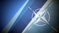 Deutscher wird Chef des Nato-Geheimdienstes