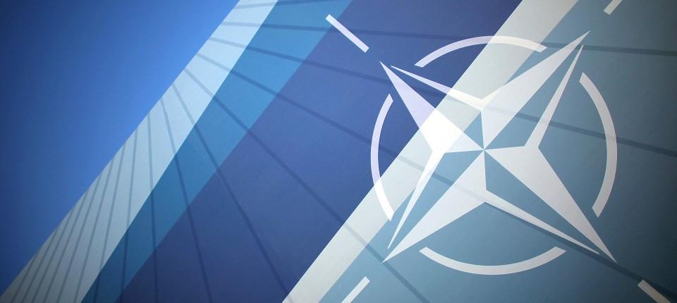 Bildergebnis für Nato Geheimdienst