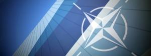 Die Nato wird der neue Dienstgeber des deutschen Diplomaten.