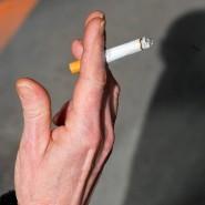 Vermeidbarer Risikofaktor für Krebs und anderer Erkrankungen: Rauchen