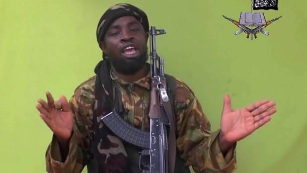 Putschversuch bei den Dschihadisten?