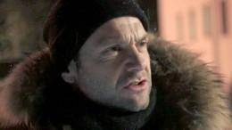 """""""Elven"""""""