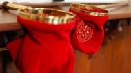 Kirchengemeinden prangern Verschwendung der Synoden an