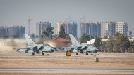 Regierung gibt Türkei im Incirlik-Streit zwei Wochen Zeit