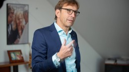 15 weitere Corona-Tote in Hessen