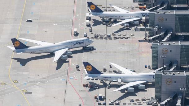 Ägyptische Luftfahrtbehörde spricht von politischer Motivation