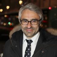 Der Steuerchef der OECD: Pascal Saint-Amans