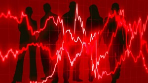 Die unheimliche Macht der ETF-Fonds