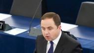 Polen will EU-Flüchtlingsquote nicht mehr erfüllen