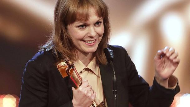 """""""Toni Erdmann"""" räumt beim Deutschen Filmpreis ab"""