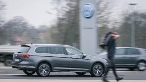 So können Diesel-Fahrer ihren Kredit loswerden