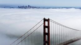 San Francisco verbietet Verkauf von E-Zigaretten