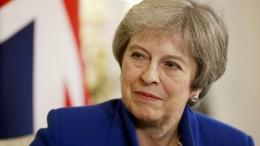"""Warum der Brexit noch zu """"wuppen"""" ist"""