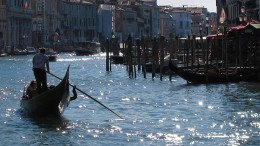 Italien will am Samstag Quarantäne-Pflicht für Reisende aus Europa aufheben