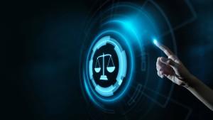 Advocado erleichtert den Verbraucherschutz über die App