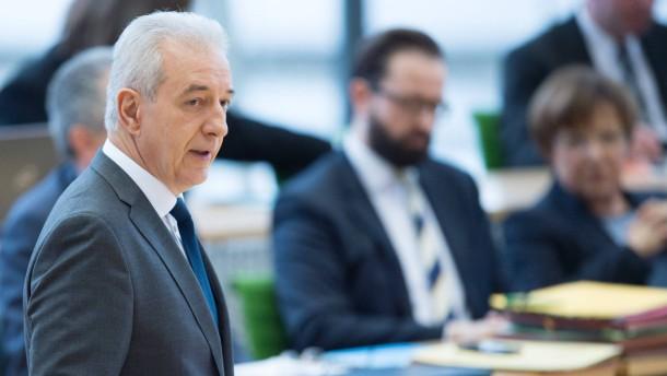 """""""Ja, es stimmt: Sachsen hat ein Problem mit Rechtsextremismus"""""""