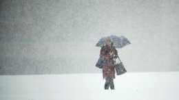 Von Schneeengeln bis Verkehrschaos