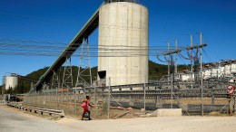 Betreiber von ehemaliger Bleimine steht am Pranger
