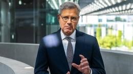 """Auch CSU-Kanzler wäre """"eine Riesenleistung"""""""
