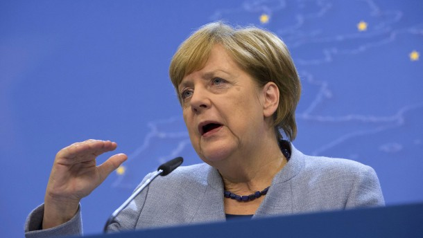 Gipfeltreffen-in-Br-ssel-EU-will-Beitrittshilfen-f-r-T-rkei-k-rzen