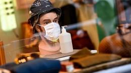 RKI: Mehr als 11.400 Neuinfektionen in Deutschland
