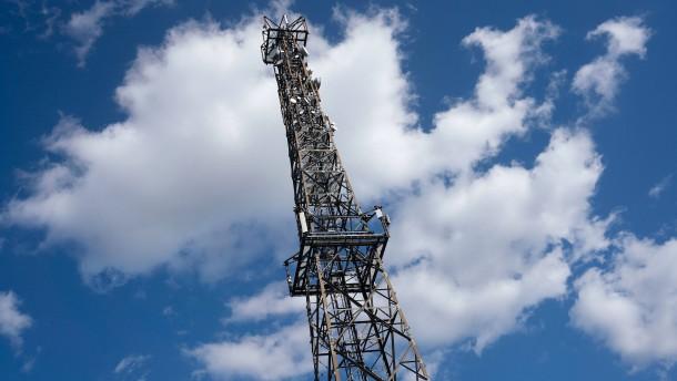 Netzagentur prüft Sanktionen gegen Mobilfunker