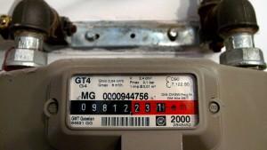 Sinkende Gaspreise kommen nicht beim Kunden an