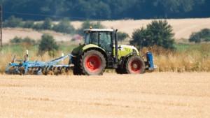 Muss der Steuerzahler die Bauern päppeln?