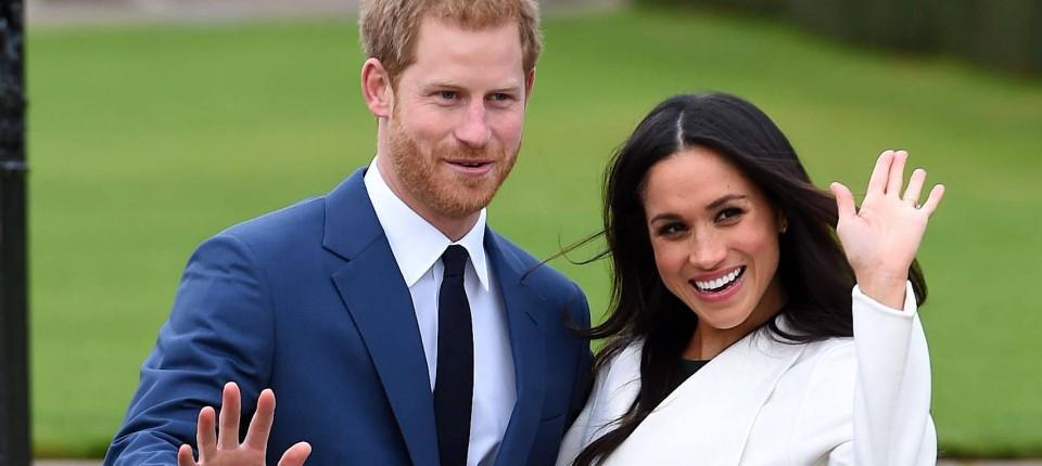 Prinz Harry Von Australischem Minister Zum Junggesellenabschied Eingeladen