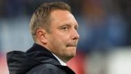Schalke vor Revierderby gegen Dortmund