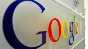 Google arbeitet an Profilen für Kinder unter 13 Jahren