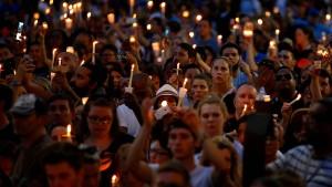 Wieso das Massaker von Orlando so tödlich verlief