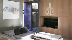 neue h user das wohnm bel von wandlitz neue h user faz. Black Bedroom Furniture Sets. Home Design Ideas