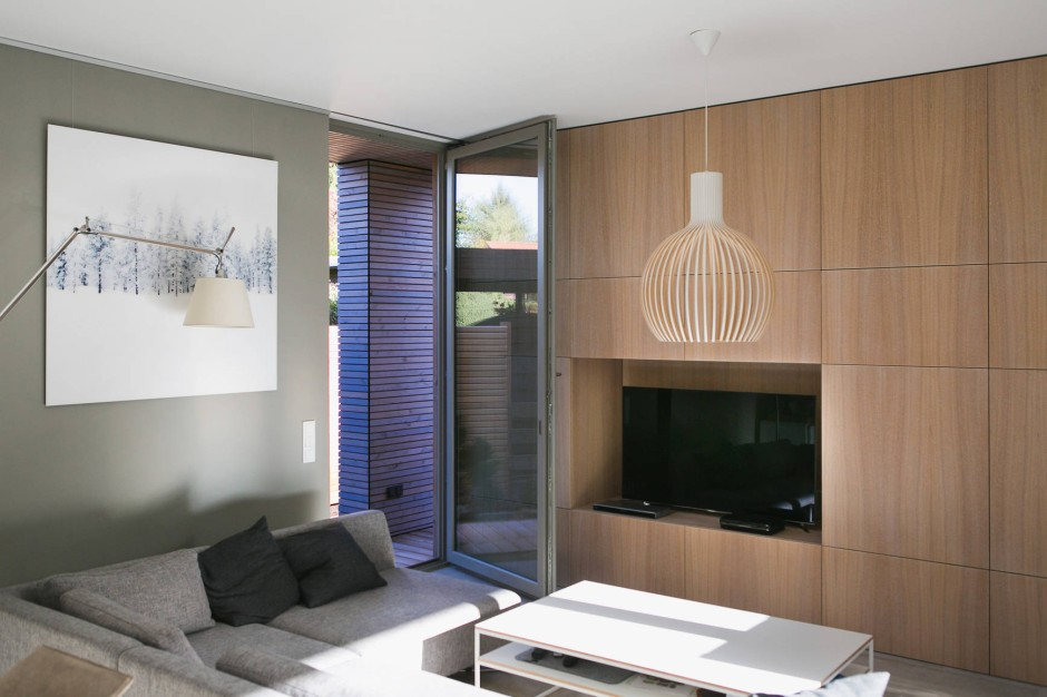 bilderstrecke zu neue h user das wohnm bel von wandlitz bild 2 von 7 faz. Black Bedroom Furniture Sets. Home Design Ideas