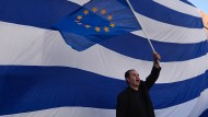 Griechenland braucht den Euro nicht