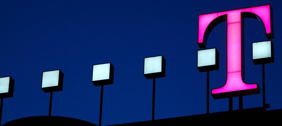 Wdr Telekom