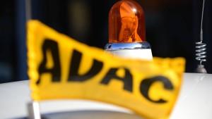 ADAC manipuliert Gelben Engel schon länger