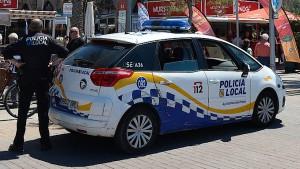 Vier Verletzte bei Schießerei auf Mallorca