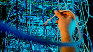 BND will Cyber-Überwachung ausbauen