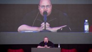 "Kopie von ""Kimdotcom – Caught In The Web"""