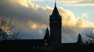 Trotz laxer Gesetzgebung: Luxemburgs Banken könnten transparenter sein.