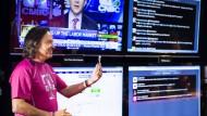 Hacker erbeuten Daten von 15 Millionen T-Mobile-Kunden
