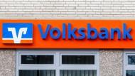Die Volksbank Reutlingen rüstet sich für einen möglichen Musterprozess.